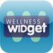 Wellness Widget