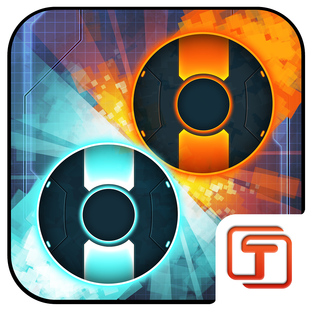 Trickochet by Together Games, LLC. icon