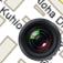 地図つき写真 MapCam