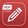 Icon 2014年8月1日iPhone/iPadアプリセール PDFファイル管理ツール「PDFファイルスタジオ」が無料!